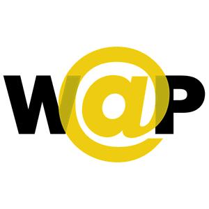 waplogo