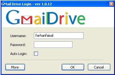 gmail-login.JPG